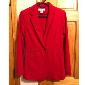 Women's Rachel Zoe Suit Jacket